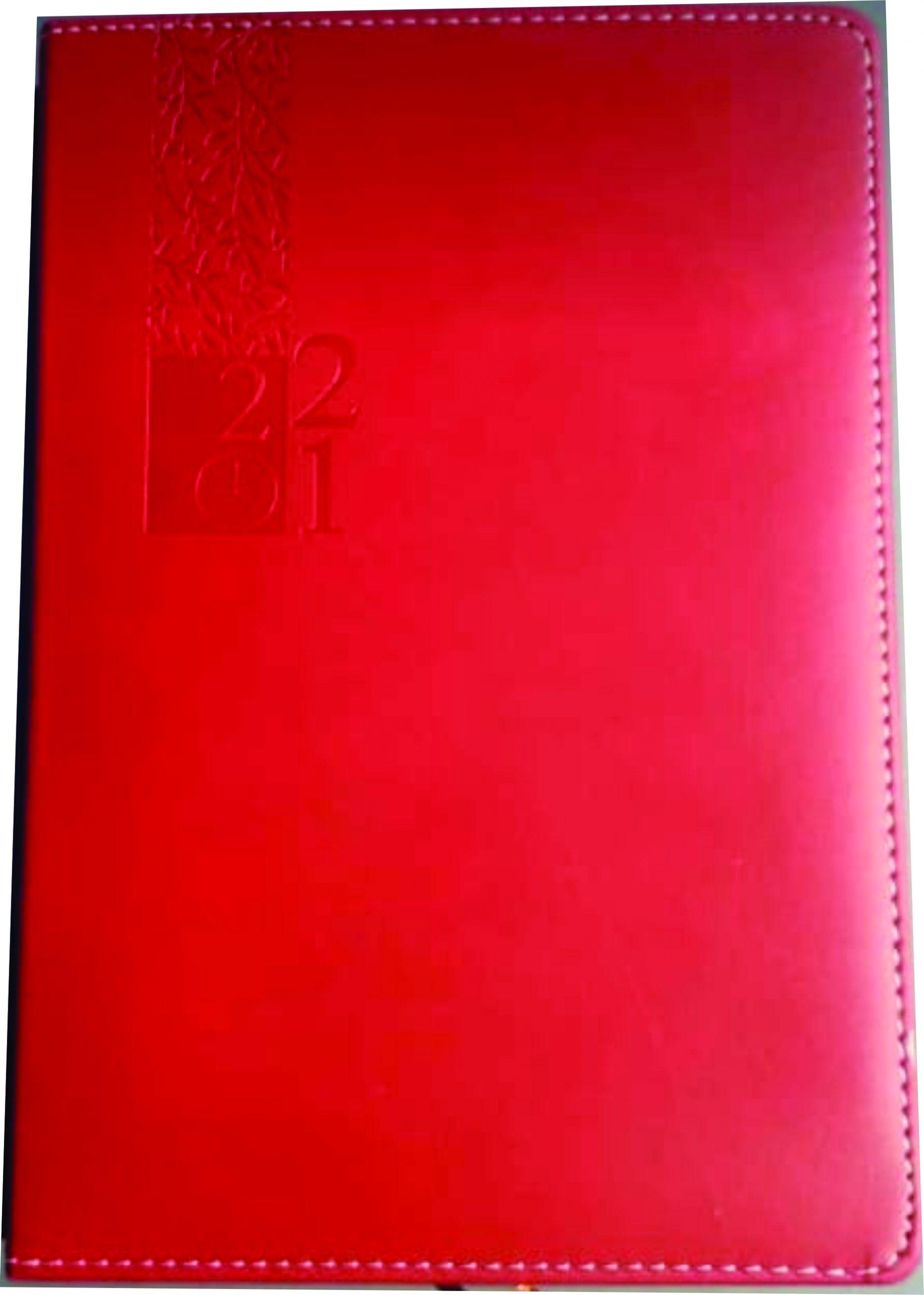2020 diary branding Johannesburg