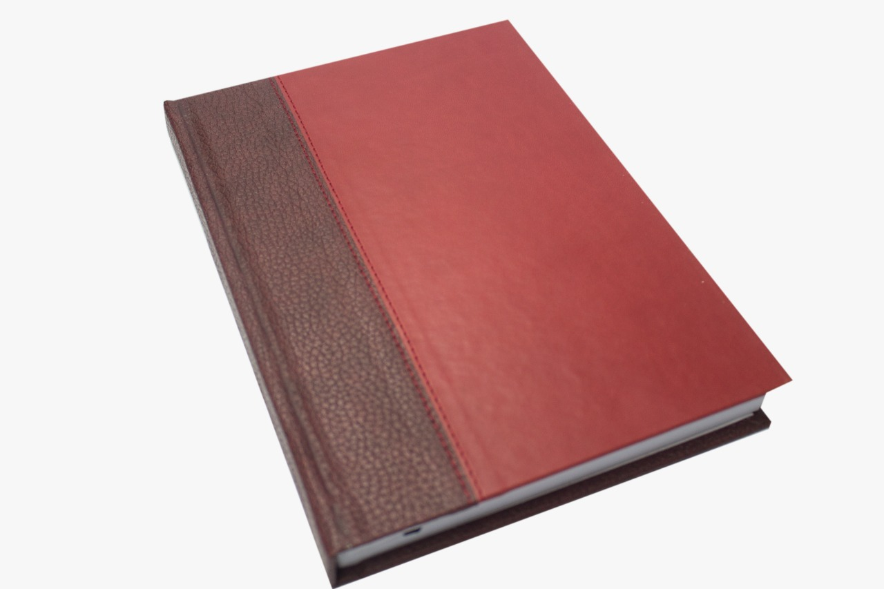 diary printing companies in Johannesburg South Africa